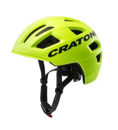 Casca Cratoni C-Pure