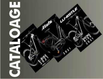 cataloage biciclete